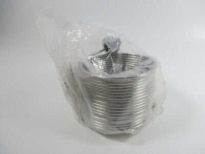 1pc Shimadzu 201-48067-05gas Phase Packed Columncarrier Gas Tubing 5m Xx