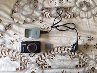 Canon powershot SX240HS 4.5-90.0mm Lens (Black)