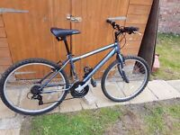 Falcon Unisex Bicycle Good Condition