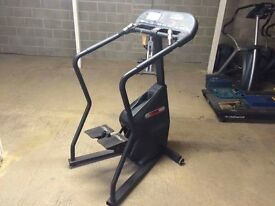 Star Trac 4100 Stepper commercial/home gym