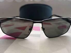 Sunglasses by GANT