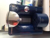 Selling a three month old coffe maker