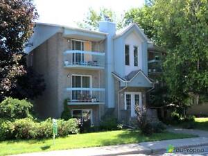 184 500$ - Condo à vendre à Chomedey West Island Greater Montréal image 2