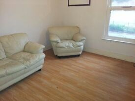 2 Bedroom flat, Fully Furnished, NG7 Lenton (QMC/Uni/Castle Gardens) - Immediately Available