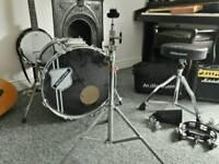 Ludwig Cymbal Stand