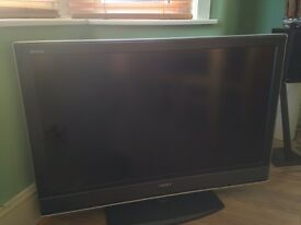 Sony KDL40W2000 LCD television