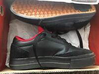 New heelys size 13