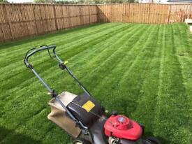 Gardening services, Garden maintenance, garden tidy up Grass cuts, gardener , gardening ,