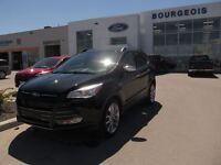 2014 Ford Escape SE 4WD 1.6L ECOBOOST NAV SYNC REVERSE CAMERA