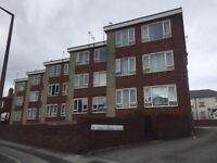 1 Bedroom Apartment To Rent in Balby, Doncaster *NO AGENCY FEES*