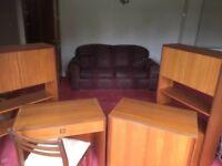 G PLAN high quality furniture