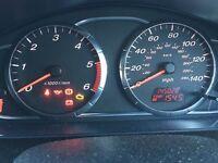 Mazda 6 Sport (Spares & Repairs)