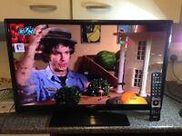 """Mint 32""""BUSH SMART WIRELESS LED+ freeveiw TV"""