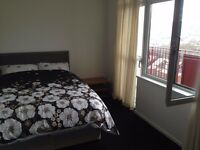 Private room in shared flat in Burngreave area