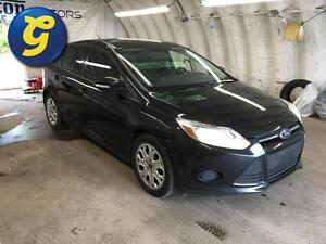 2013 Ford Focus SE*****PAY $77.34 WEEKLY ZERO DOWN****