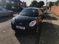 Beautiful Kia Picanto for Sale