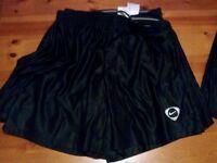 Nike men's football shorts x 14 pairs