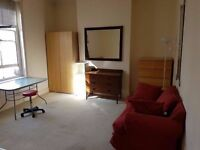 *** 4 DOUBLE ROOMS AVAILABLE NOW IN FINCHLEY ROAD***