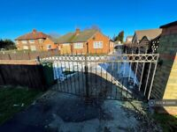 2 bedroom house in Doncaster Road, Westwoodside, DN9 (2 bed) (#1211899)