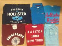 Second hand clothes quality selection Perfect for ebayers and car boot sellers
