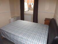 Rooms to let in 32 Bath Road Bridgwater