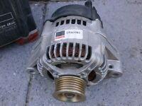 Altenator Rover 100/200/400 series
