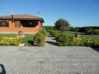 Beatiful house for sale in Italy - directly from owner