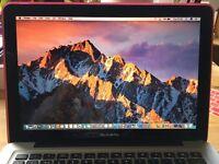 Apple Macbook Pro 2011, Intel i5 2.3Ghz, 8Gb, 500Gb HDD, New Case