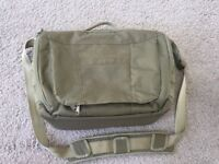 Maxpedition Skyvale 16L Tech Messenger Bag