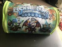 Skylanders Games Bundle