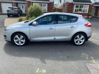 Reid Car Sales, Ballymoney, New Timing Belt Fitted