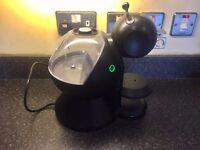 Coffee Machine - NESCAFÉ Dolce Gusto