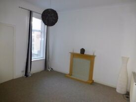 1 Bedroom flat to rent in Kilmarnock. £340 p.c.m.