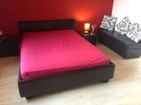 For Rent Double Room at New Cross Gate (zone 2)
