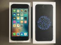 iPhone 6 Unlocked 64GB Brand new Insurance replacement