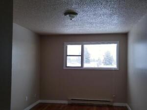 1 Bedroom Units in a 6-plex Prince George British Columbia image 12