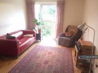 2 bedroom flat in Ashfell Court, Chorlton, M21 (2 bed)