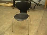 Canteen/office chairs