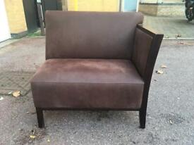 Vintage Armchair Free London Delivery In Clapham London Gumtree