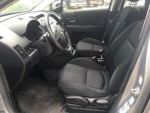 2010 Mazda MAZDA5 GS | Sits 7 Comfortably | Amazing Condition Kitchener / Waterloo Kitchener Area image 11