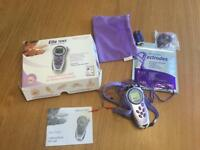 Elle Tens machine in excellent condition