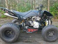 Quadzilla 320cvt road legal 2015 (65)