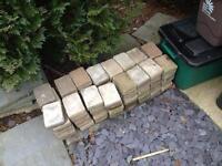 Free Half Bricks