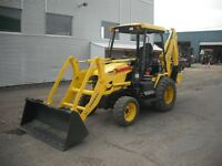 2011 Yanmar CBL40 mini pepine