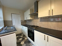 ***AVAILABLE NOW*** LARGE, NEWLY REFURBISHED 1 BEDROOM FLAT - FURNISHED - LE2 - ONE BED FLAT HOUSE