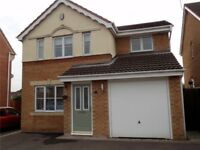 Beautiful 3 bedroom family house available in Wolverhampton