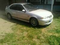 Mg zs 1.8 120break
