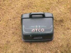 Atco Grassbox