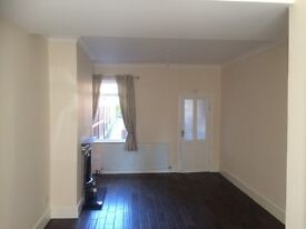 House to rent Winsford, Cheshire. 2 Bedrooms