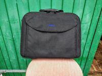 Geniune Dell Laptop Bag